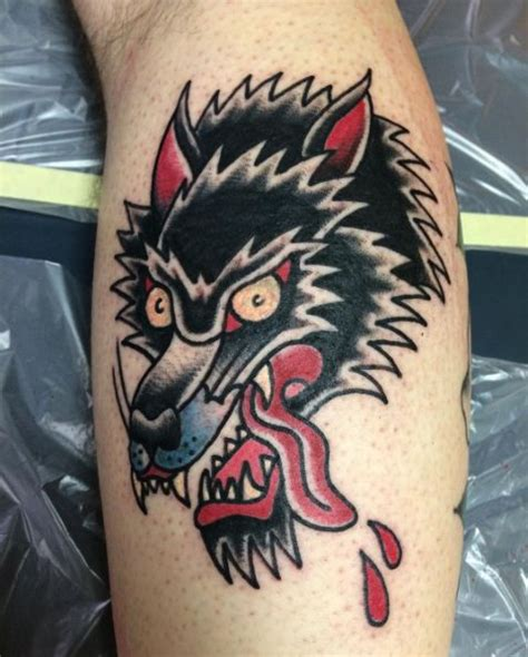 tattoo ink animal ingredients 1154 best images about animal tattoos on pinterest sloth