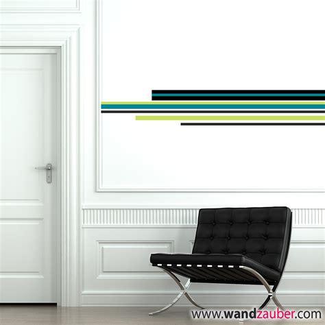 Wand Mit Streifen streifen 2 cm wandzauber wandtattoos
