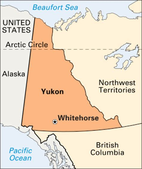 the yukon territory the narrative of w h dall leader of the expedition to alaska in 1866 1868 the narrative of an exploration made in 1887 in the from the report of an exploration made in books whitehorse location encyclopedia children s