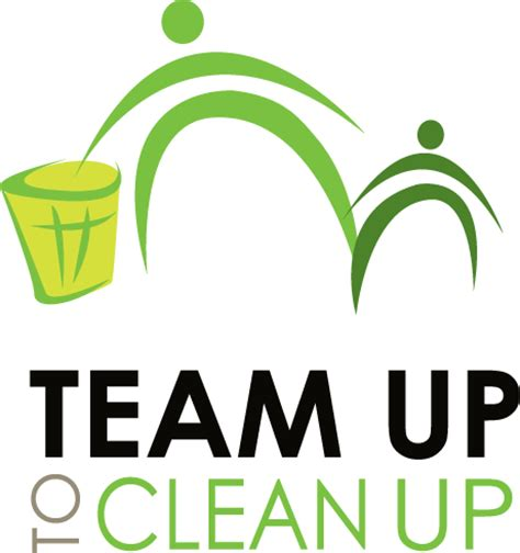 clean up team up to clean up city of hamilton ontario canada