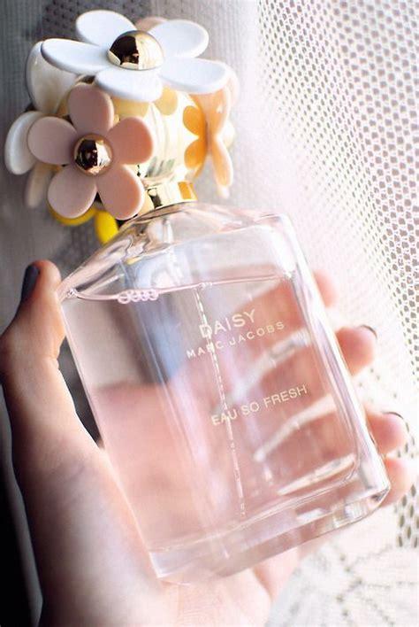Scratch And Sniff Fresh Fragrance Quartet by Best 25 Eau So Fresh Ideas On Marc