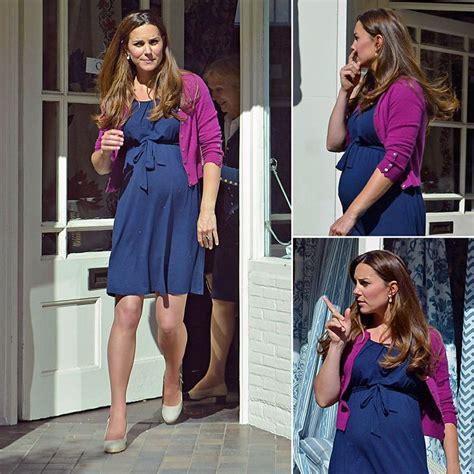 emy maxzoz princess kate middleton pregnant kate middleton pops out for shopping before maternity