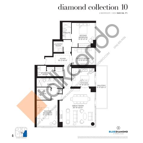 purchase floor plan 100 purchase floor plan the dwg files are