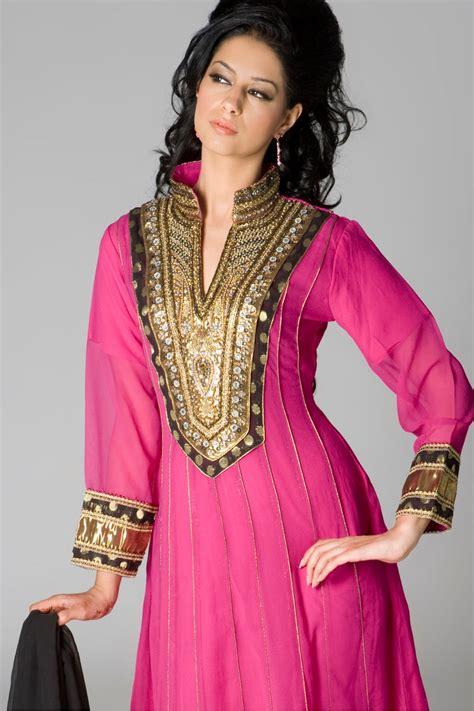 neck designs pattern salwar latest fashion trends dresses in pakistan trends for men