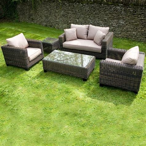 30 modern outdoor patio furniture sets decorationy