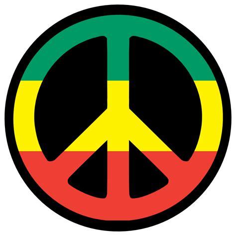 imagenes simbolos paz o candelabro o s 237 mbolo da paz cdn