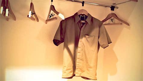 Minimalist Wardrobe Mens by Minimalist Wardrobe How To Downsize Your Wardrobe