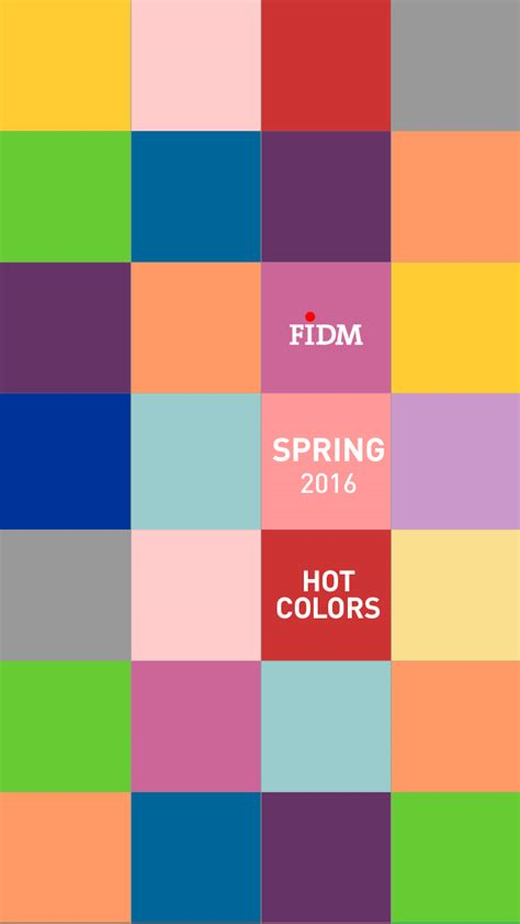 colors for 2016 fall 2016 color trends fall 2014 2015 color trends 2015