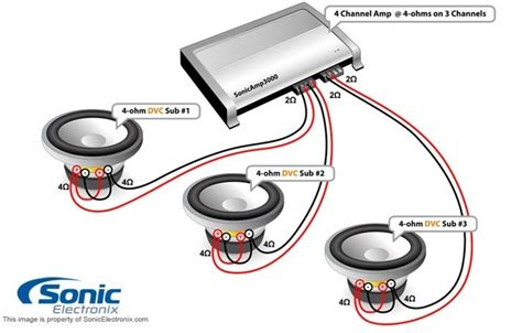 hifonics wiring diagram sundown wiring diagram wiring