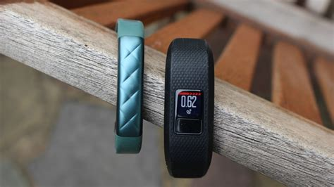 can you reset a vivofit 2 garmin vivofit 3 review