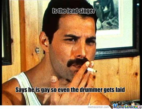 Freddie Meme - good guy freddie memes best collection of funny good guy