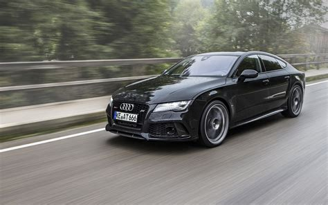 awesome audi awesome audi rs7 wallpaper hd pictures