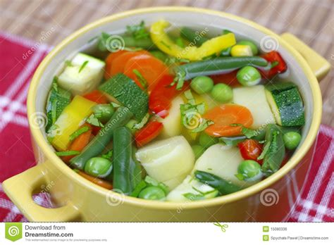 vegetables only diet diet vegetable soup stock photo image of herb parsley