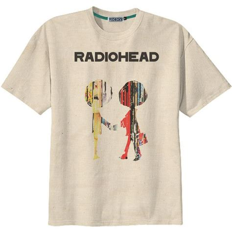 T Shirt Musik Band Momonon 25 best ideas about band tees on vintage band