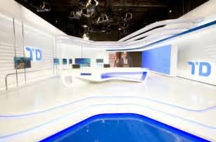 portal vallenato inicio noticias v 237 deos y mucho m 225 s lavado de cara a los telediarios televisi 243 n el pa 205 s