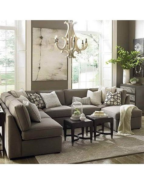 sofa in small living room large sectional sofa in small living room sofas futons