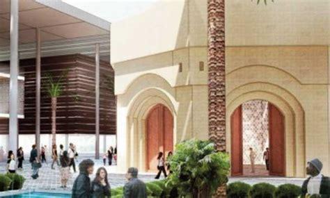lettere lecce a lecce la prima universit 224 islamica d italia radici