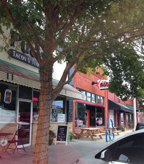 the garage norman restaurant reviews phone number