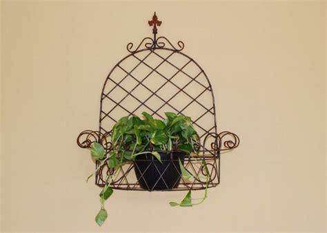 fioriere ferro fioriere in ferro battuto vasi e fioriere