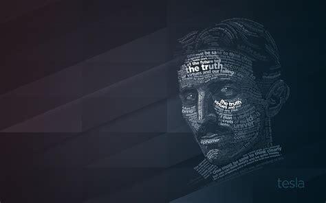 Tesla Definition Nikola Tesla Wallpapers Images Photos Pictures Backgrounds