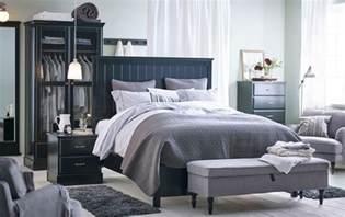 bedroom gallery ikea best 25 ikea bedroom ideas on pinterest ikea bedroom