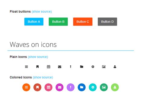 google design buttons buttons webappers web resources webappers