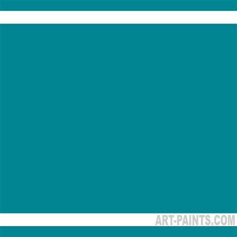 what color is celadon celadon artist gouache paints 596 celadon paint