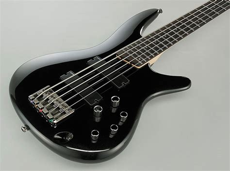 Bridge Telecaster Slot Humbucker Model Hardtail Zinc Saddle sr305 review tone would be but that effect can be added ibanez bass guitars