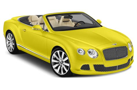 bentley front png bentley continental gtc png clipart download free images
