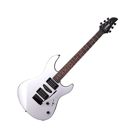 guitar colors yamaha rgx121z electric guitar 3 colors available lyric
