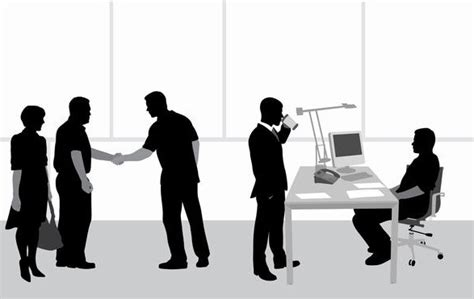 bureau social office social behavior day aid ltd