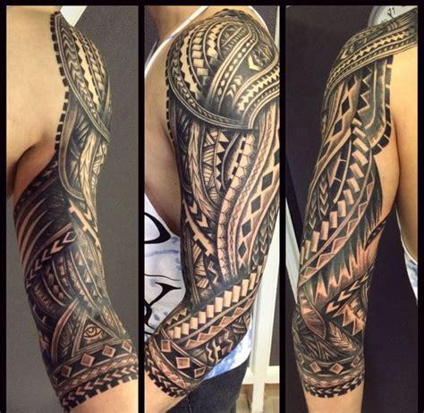 guam tattoo history 776 best images about world of maori on pinterest samoan