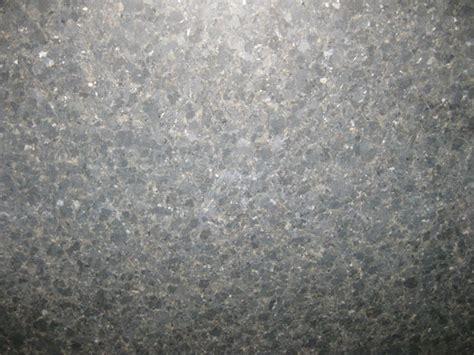 Honed Granite Blue Green Prestige Marble Granite Inc