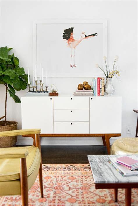 Esszimmermöbel Im Italienischen Stil by M 246 Chten Sie Ein Multifunktionelles Wohnzimmer Einrichten