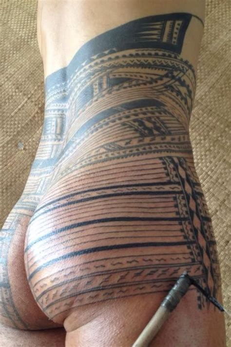 traditional samoan tribal tattoos 17 best images about tamoa on