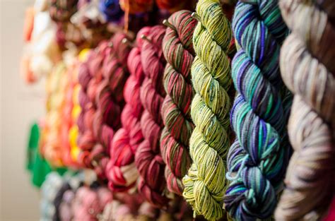 knitting shops vancouver canada knitters knitters knear you knittinghelp forum