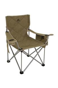 best folding chairs 19 best cing chairs in 2017 folding c chairs for