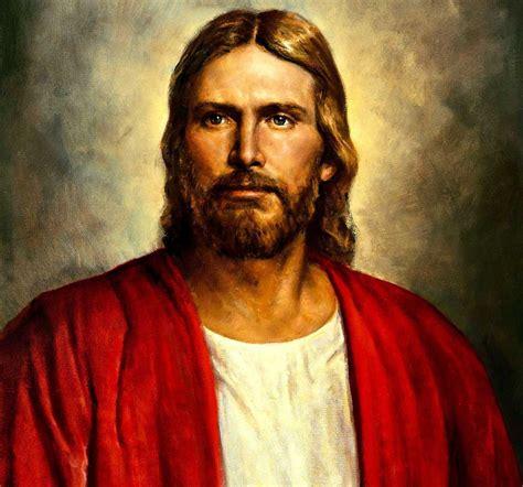 I Jesus easter jesus