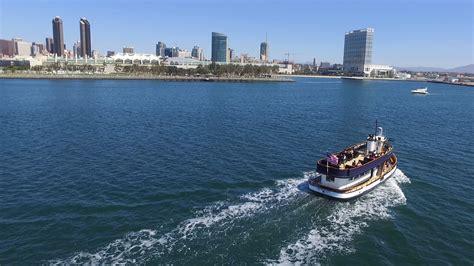 11 popular san diego bay cruises san diego bay tours - San Diego Boat Tours Coronado