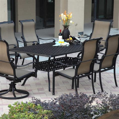 Discount Patio Dining Sets with Cheap Patio Dining Sets Patio Design Ideas