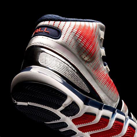adipure crazyquick basketball shoes adidas adipure crazyquick basketball shoes 69