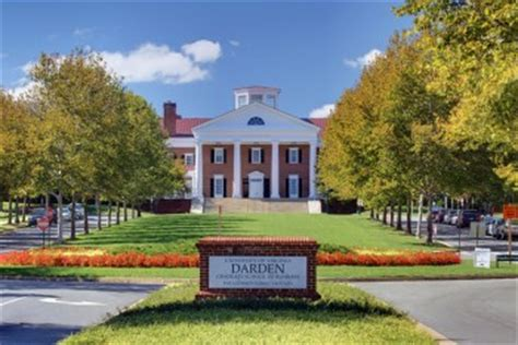 Of Virginia Darden Mba by Ask Darden Admissions Darden