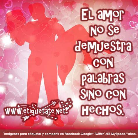 imagenes lindas de amor para san valentin frases chidas muy rom 225 nticas para el d 237 a san valentin