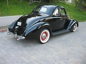1938 ford 5 window custom coupe 96146