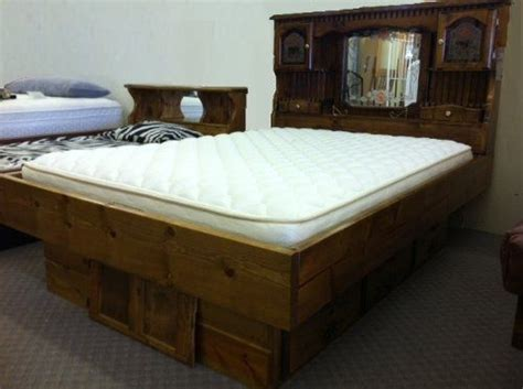 California King Waterbed Mattress Cbell Deluxe Waterbed Insert Mattress California King By Cbell 874 00 The Deluxe