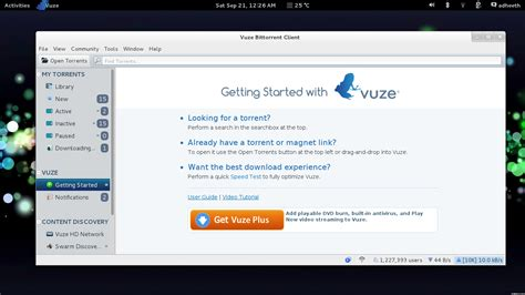 Vuze Templates Mac Wondershare Dvd Creator Crack Free Download Mac Bittorrent Client Vuze Free Vuze Templates 2018