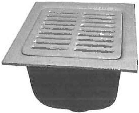 10 floor sink cast iron floor sinks