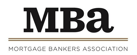 Mba Relations Usa by Mba Adds Lionel Lynch As Vp Of Strategic Member Relations