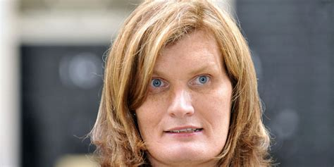 nikki johnson huston esq the huffington post former mep nikki sinclaire charged with money laundering