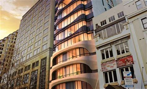 best apartments sydney eliza sydney eliza apartment sydney tony owen partners design eliza apartments in sydney